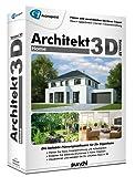 Architekt 3D X9 Home