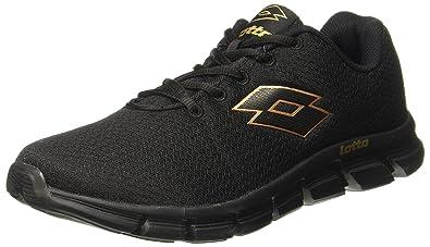 0c3efc0e3 Lotto Men s Vertigo Running Shoes  Buy Online at Low Prices in India ...