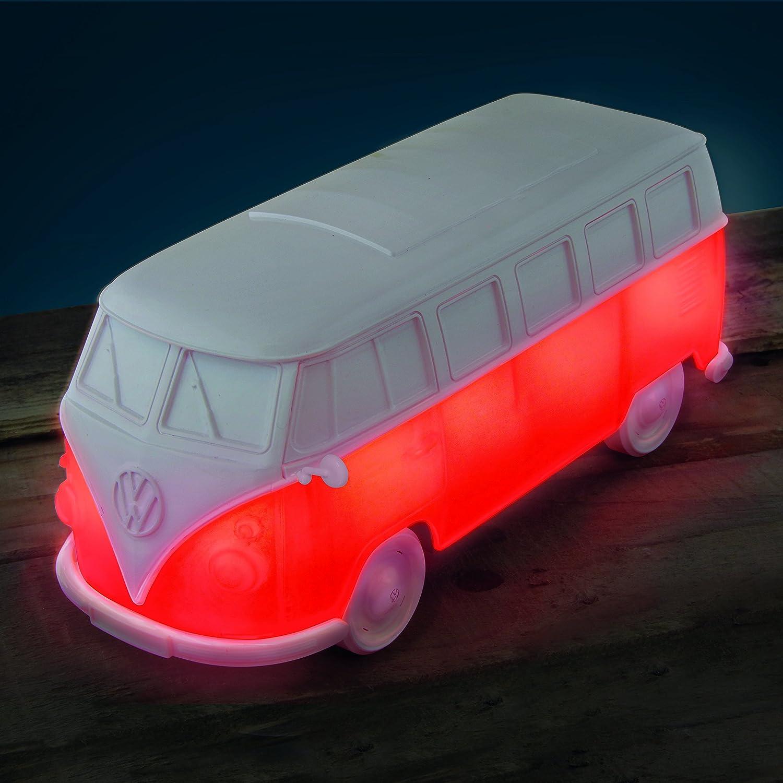 camper wikimedia bus volkswagen file commons wiki