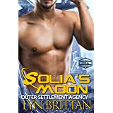 Solia's Moon (Outer Settlement Agency)