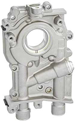Genuine Subaru 15010AA300 Oil Pump Ay Engine, 1 Pack