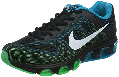 Nike AIR MAX Tailwind 7 Men s Running SHOES-683632-004-SIZE-8 UK  Buy  Online at Low Prices in India - Amazon.in 107b58834