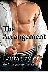 The Arrangement Kindle Edition