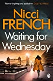 Waiting for Wednesday (Frieda Klein, Book 3)