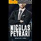 Nicolas Petrari
