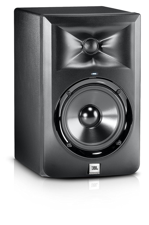 JBL LSR305 Studio Monitor JBL Professional