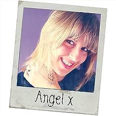 Angel McGregor