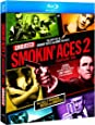 Smokin Aces 2: Assassins Ball [Blu-ray] [2010] [US Import]