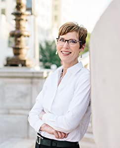 Barbara Markway PhD