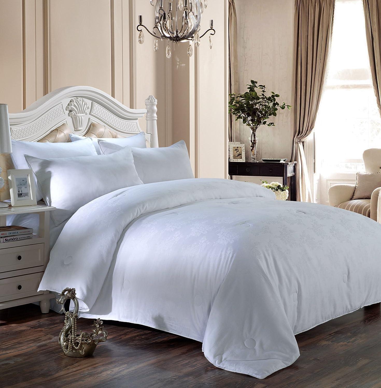 unterschiede bettdecken bettdecken ohne bezug ab wann bettw sche im. Black Bedroom Furniture Sets. Home Design Ideas