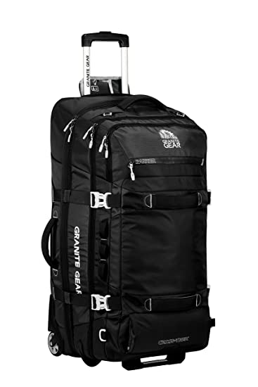 Amazon.com: Granite Gear Cross-Trek 32