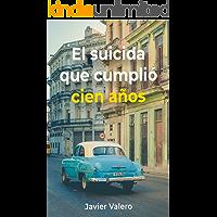 El suicida que cumplió cien años