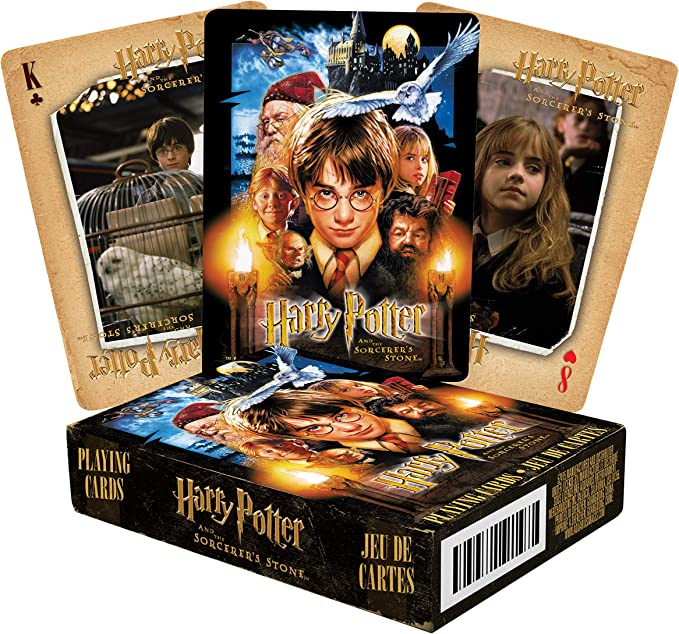 hedwig cards gift cards blank cards Greetings cards cards 2  Cards of SPIRIT OF MAGIC Harry Potter cards Hogwarts cards phoenix