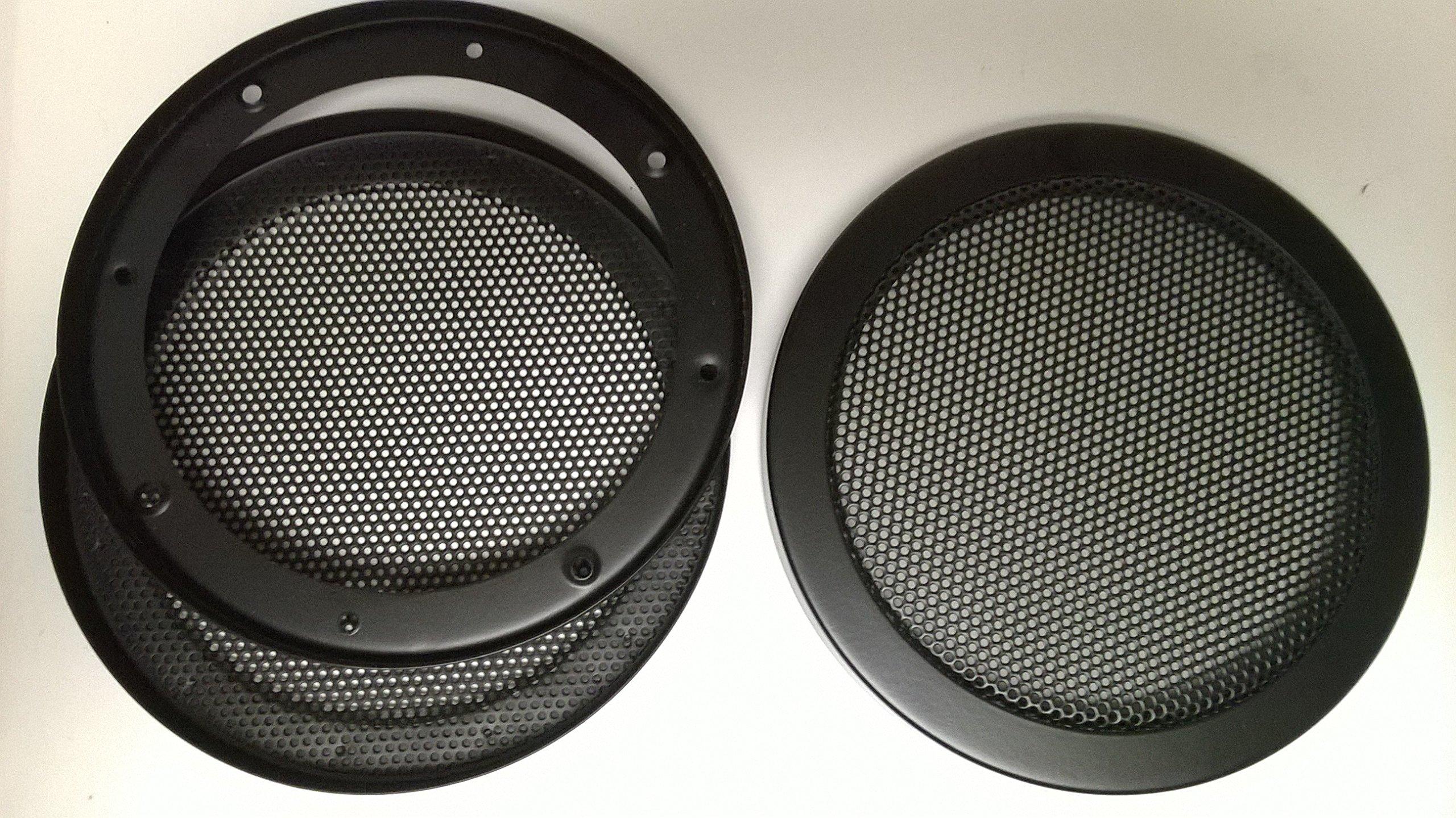 Best Rated in Speaker Grills & Helpful Customer Reviews - Amazon.com