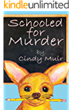 Schooled for Murder