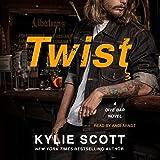 Twist: Dive Bar, Book 2