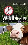 Wildbiesler