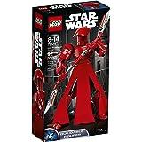 LEGO Star Wars Elite Praetorian Guard 75529 Building Kit (92 Piece)