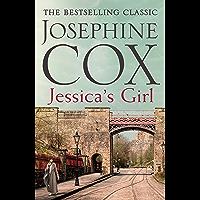 Jessica's Girl: Everyone has secrets…