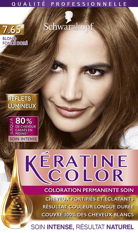 Lissage keratine pour cheveux crepus