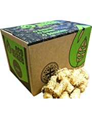 Eco Blaze EBFL-L Natural Firelighters