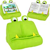 Ipad Tablet Holder Stand For Kids Childrens Amp Adults Fun