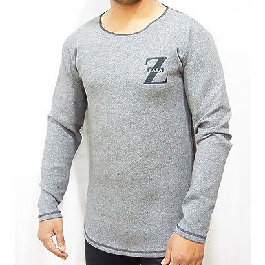 8d2bd7de ZARA MEN'S: Amazon.in: Clothing & Accessories
