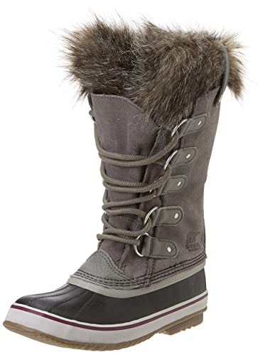 in vendita e7287 36b6a Sorel Joan of Arctic II, Stivali da Neve Donna