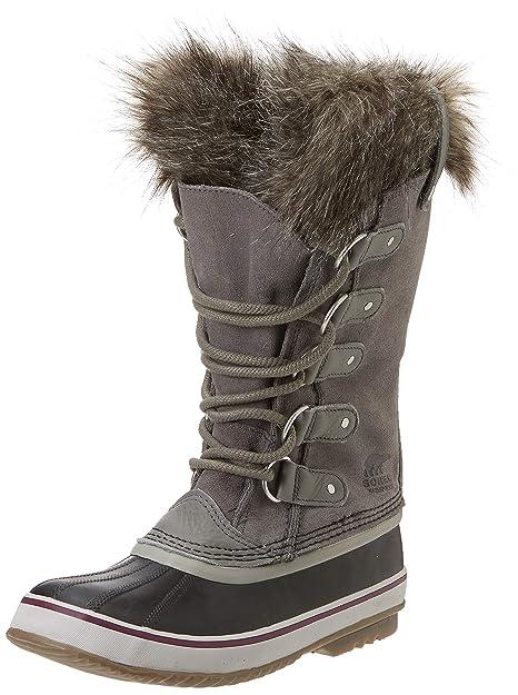 Joan Y Botas Of Mujer Zapatos Para Amazon Arctic Sorel Ii es BwdqSdv