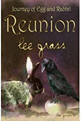 Journey of Egg and Rabbit, Reunion Kindle Edition