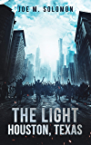 The Light: Houston, Texas