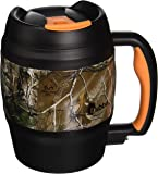 Amazon Com 100 Oz Mountain Dew Giant Insulated Mug