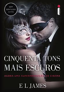 Ebook Cinquenta Tons De Cinza Gratis