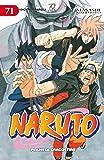 Naruto nº 71/72