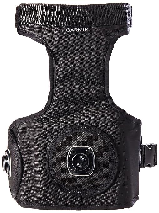 Garmin Dog Harness Dog Harness - Accesorios para cámara de ...
