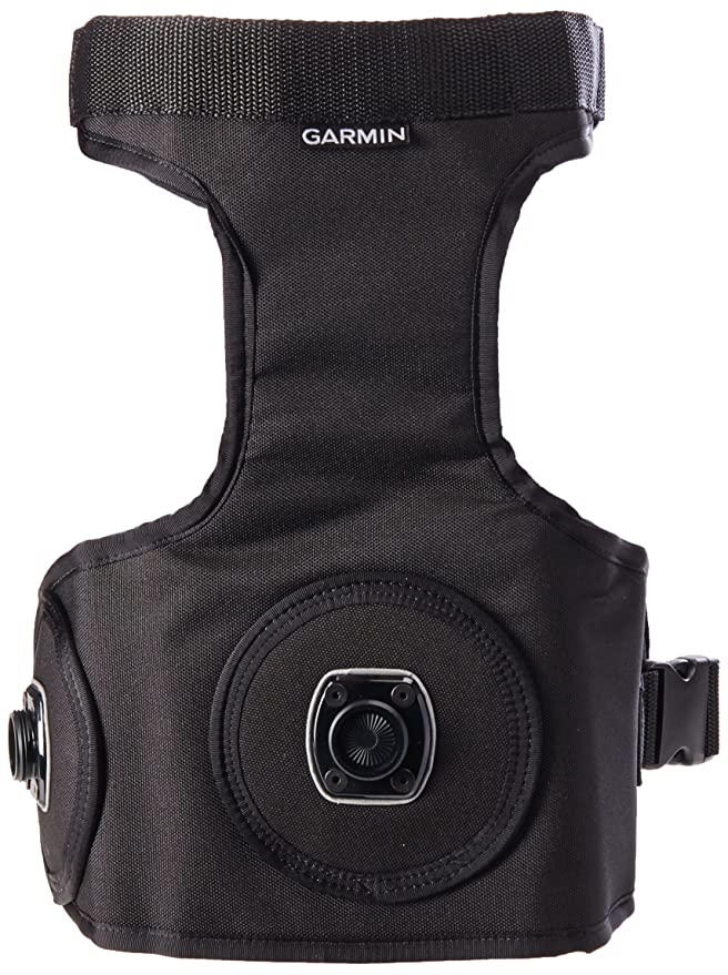 Garmin Dog Harness Dog Harness - Accesorios para cámara de ...
