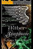 Aethersymphonie: Ein Annabelle Rosenherz Roman (Aetherwelt 3)