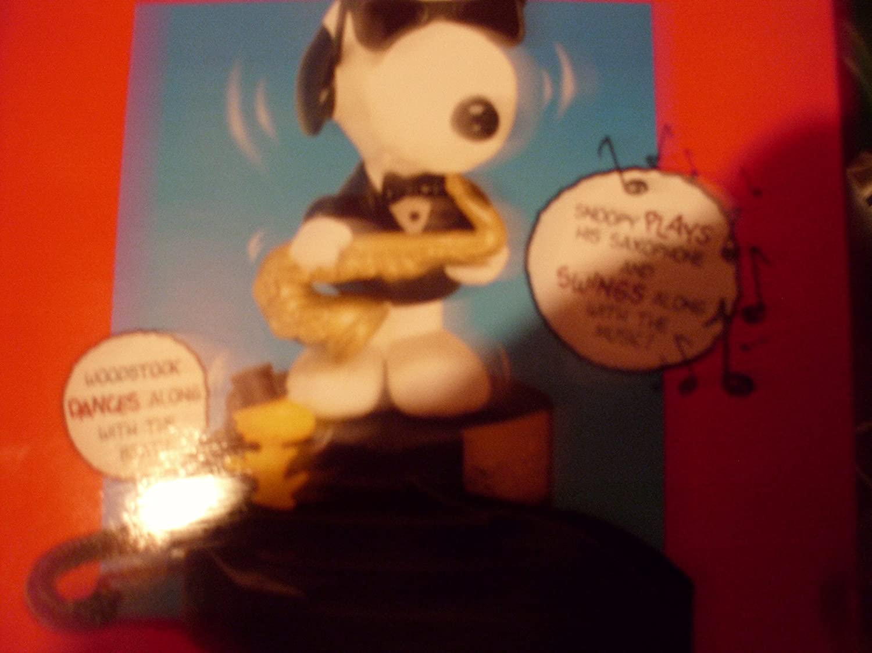 Telemania animados Snoopy Teléfono: Amazon.es: Electrónica