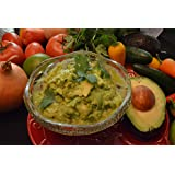 Wholly Guacamole GuacaSalsa - 16 oz