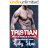 Tristian (Blackbeary Creek Book 2)