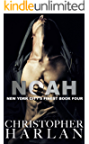 Noah (New York City's Finest Book 4)