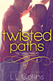 Twisted Paths (Twisted #2) (Twisted Series)