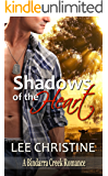 Shadows of the Heart (A Bindarra Creek Romance)