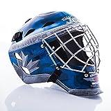 Franklin Sports Winnipeg Jets Goalie Mask - Team