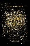 Capital: A Portrait of Twenty-First Century Delhi