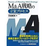 買い手の視点からみた 中小企業M&AマニュアルQ&A