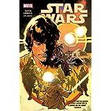 Star Wars Vol. 3 Collection (Star Wars (2015-2019))