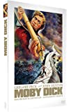 Moby dick [FR Import]