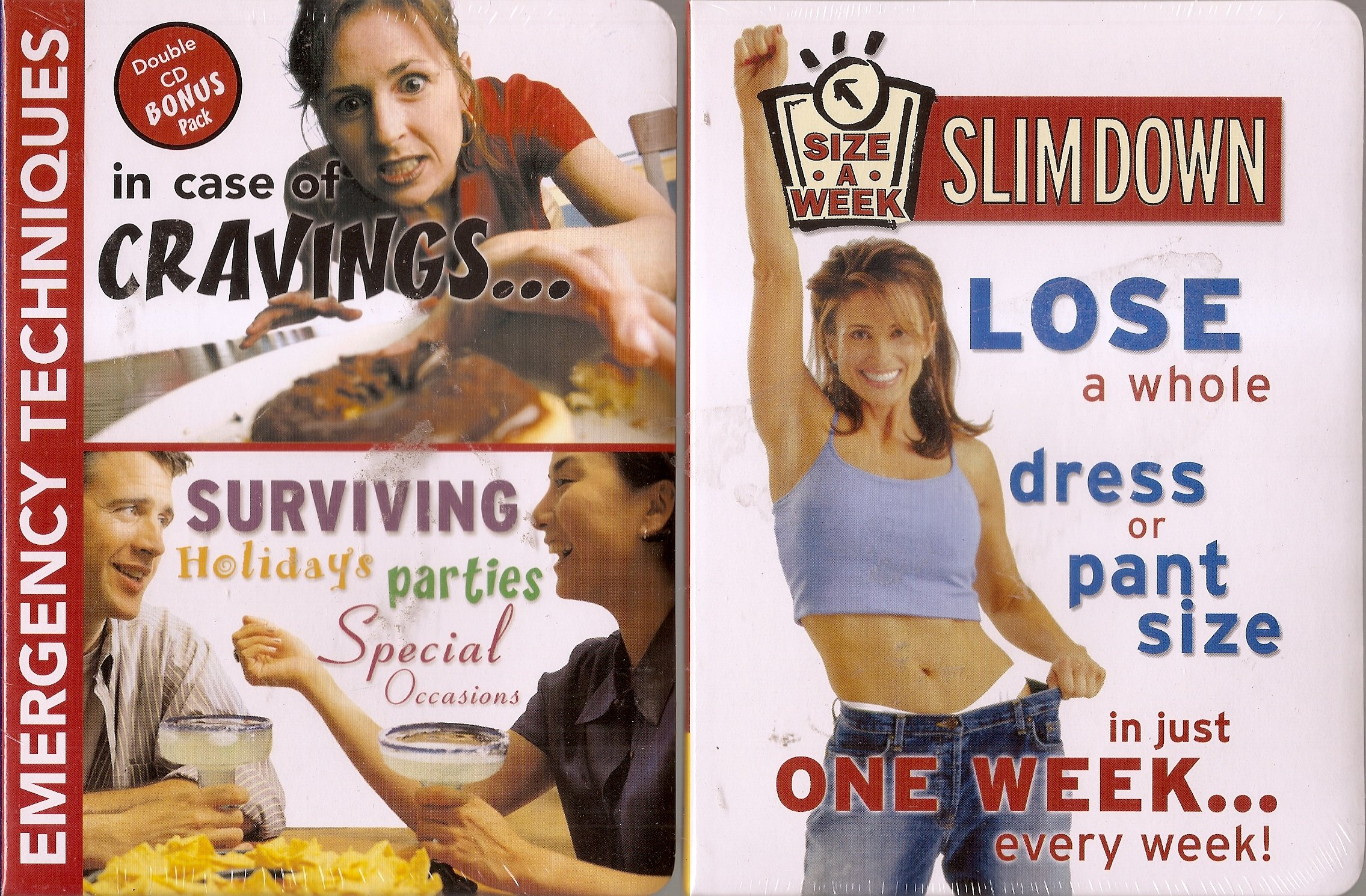 Best birth control lose weight