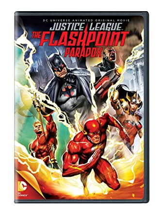flashpoint paradox full movie free instmank